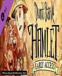 Dont-Starve-Hamlet-cover