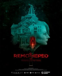 rsz_1cover_art_remothered