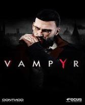vamp box