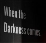 dark box