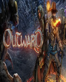 outward box