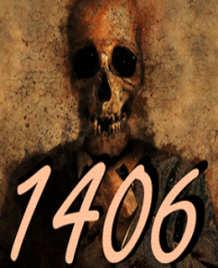 1406 box