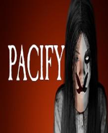 pacift box