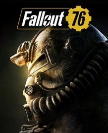 Fallout76_Standard_Box_all
