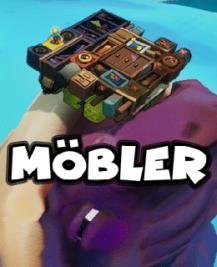 moble box