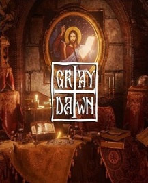 Gray-Dawn-Horror-Game-Review